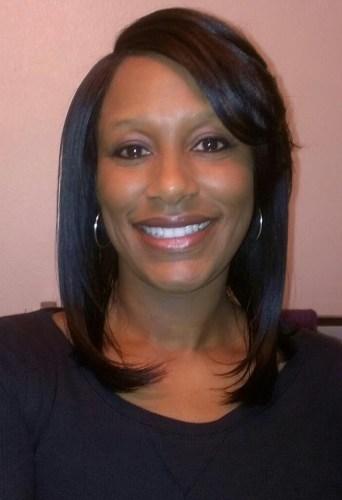 Mrs. Makilah L Hill