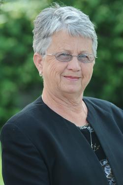 Deanna Floyd