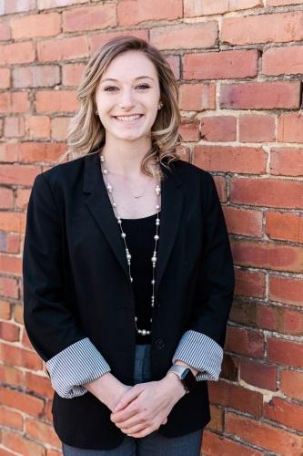 Madison McAninch