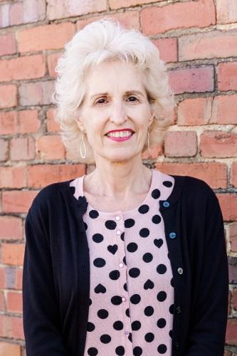 Carol Emery