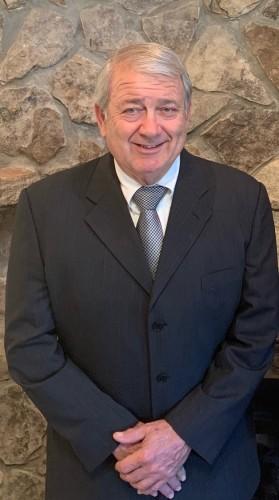 Tommy Pinyan