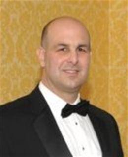 Anthony W. Hamel
