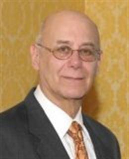 Bernard A. Maceroni