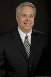 John A. Morello