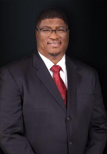 R. Maurice McLeod