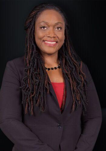 Monica Murchison