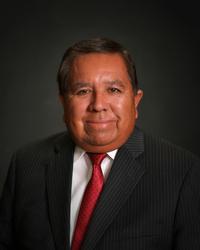 Vernon Poncho