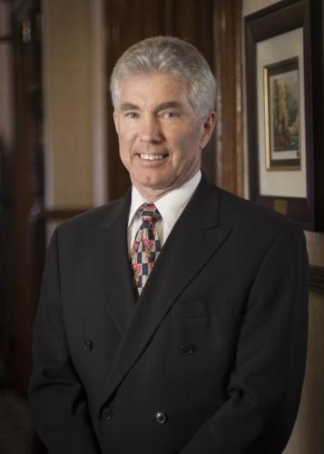 John A. Mundell