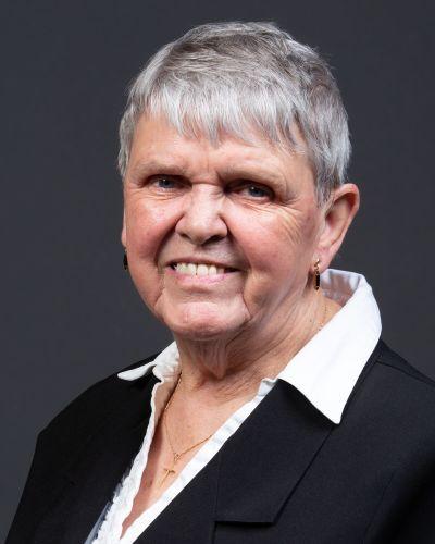 Maureen Brammer