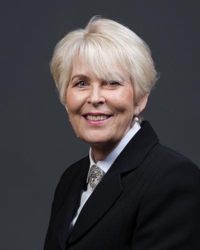 Debbie Van Noort