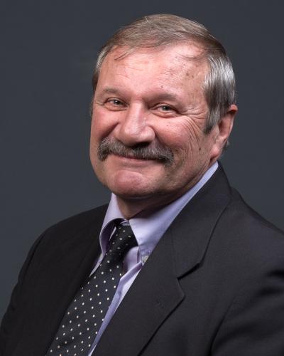 Jim Mink