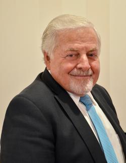 Fred M. Foy