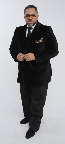Kevin Hagamin