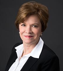 Cathleen T. Blanchard