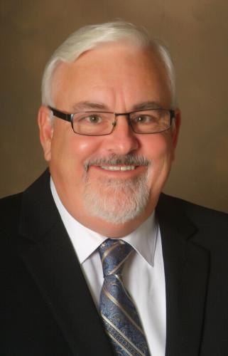 D. Keith Medders