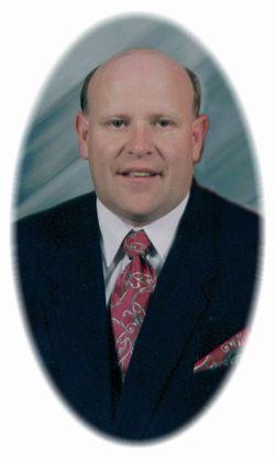 Randy L. Halsey
