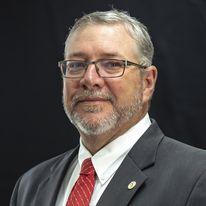 Charles E. Kent, Jr.