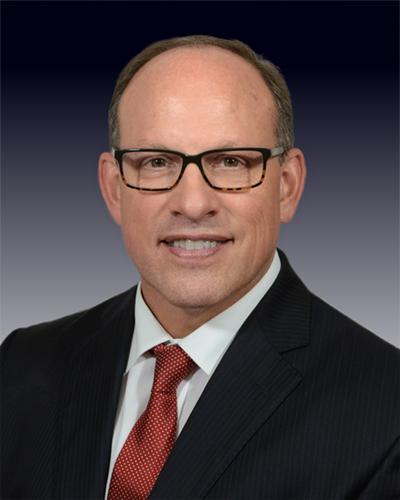Jim Schoen