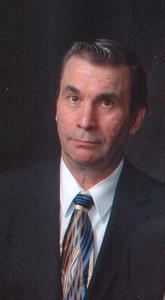 Leon Kaczmarek