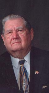 James Jurek