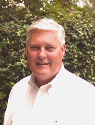 Jim Kahalley