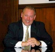 Leo R. Dube, Jr., CPC
