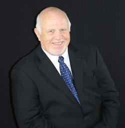 Mike McGhan