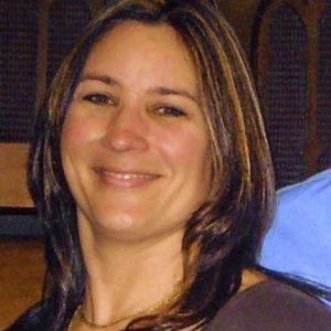 Melissa Morris Plant