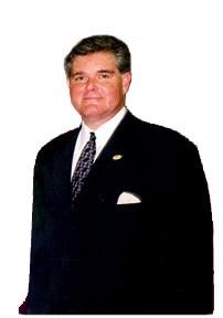 John F. Masciarelli