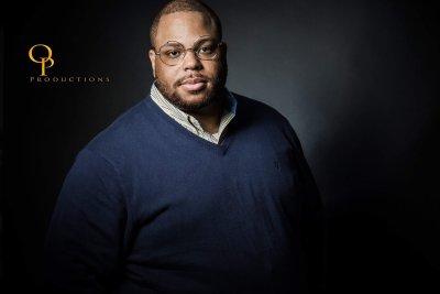 Mr. Orah L. Pierce, Jr.