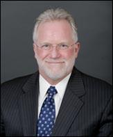 Michael J. Magner
