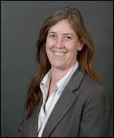 Melissa Heaphy