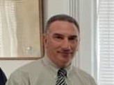 James M. Gariepy
