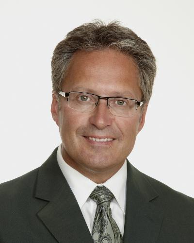 John Schachtel