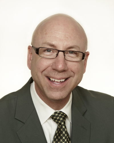 David Schurr