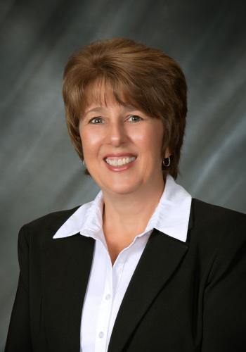 Jeanne Zeitler