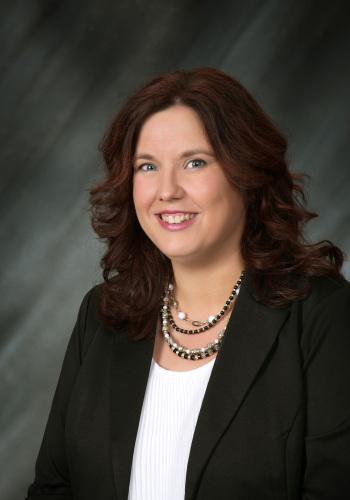 Lynette Stoneburner