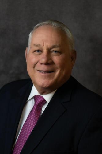 John Mahn