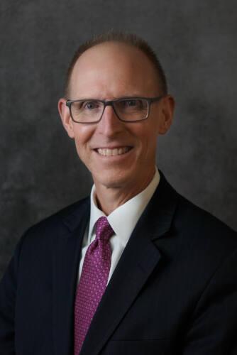 Todd Otteson
