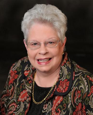 Barbara Hausken