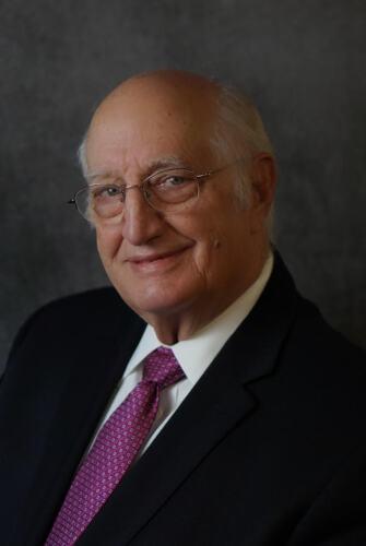 Paul Karlen