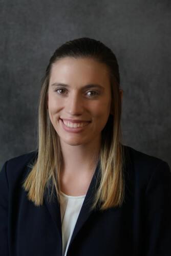 Brooke Kehren