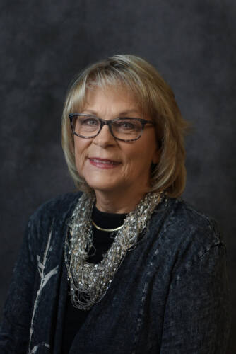 Bonnie Kubik