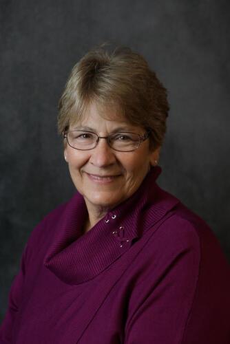 Ann Nibbe
