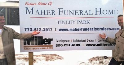 Phillip A. Maher