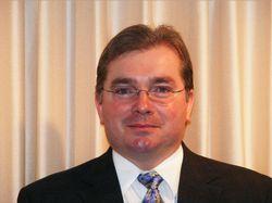 Chris Erlewein