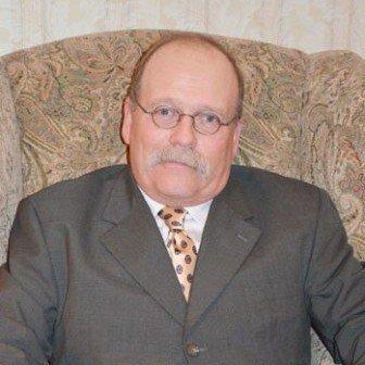 Terry Rohrbach