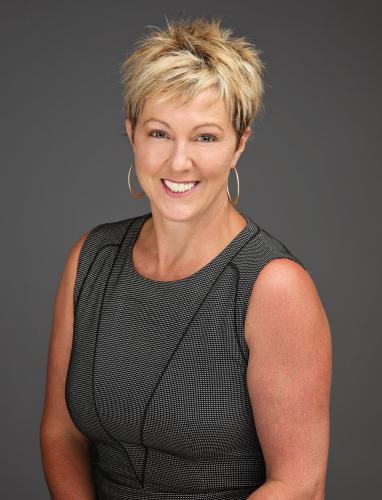 Kelly L. McKee