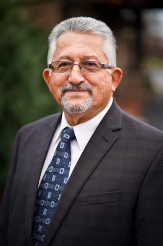 Larry G. Lengel