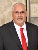 Carl E. Petrie